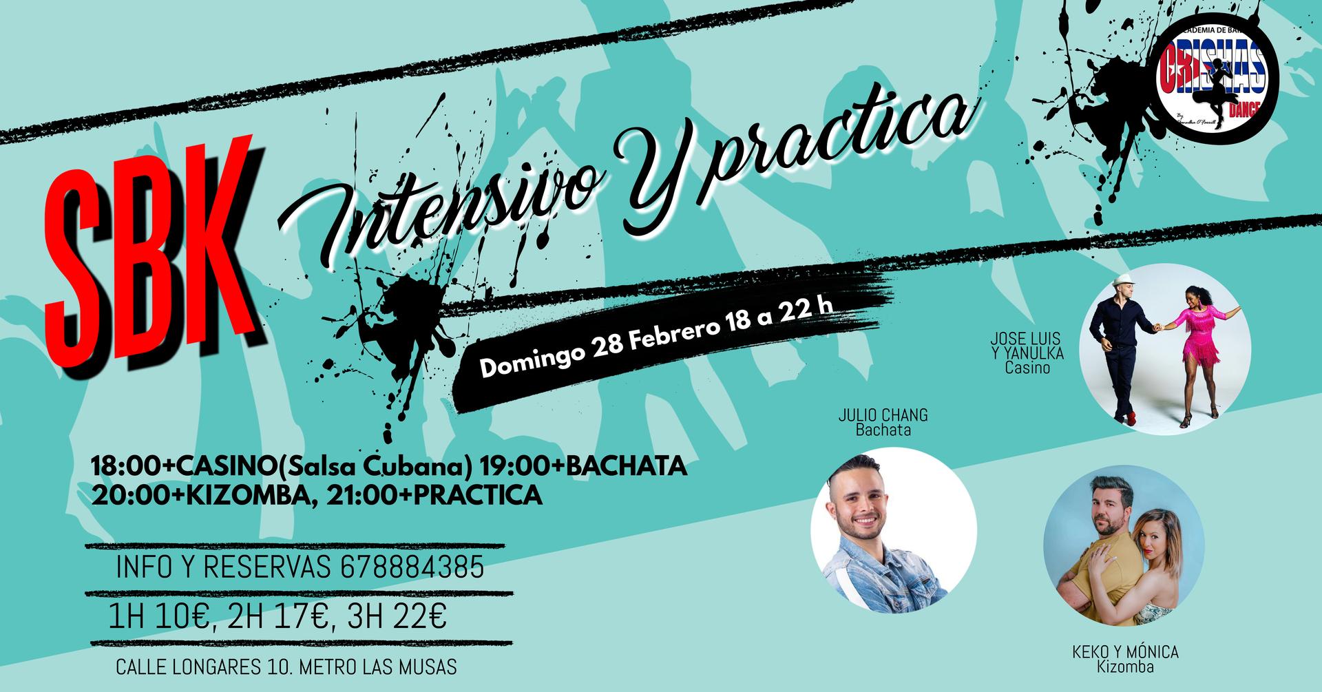Copia_de_Copia_de_Dance_Camps_Flyer