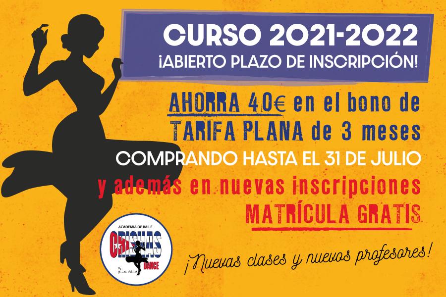 cartel-ofertas-curso2021-22