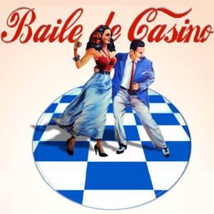 Bailando Casino Salsa