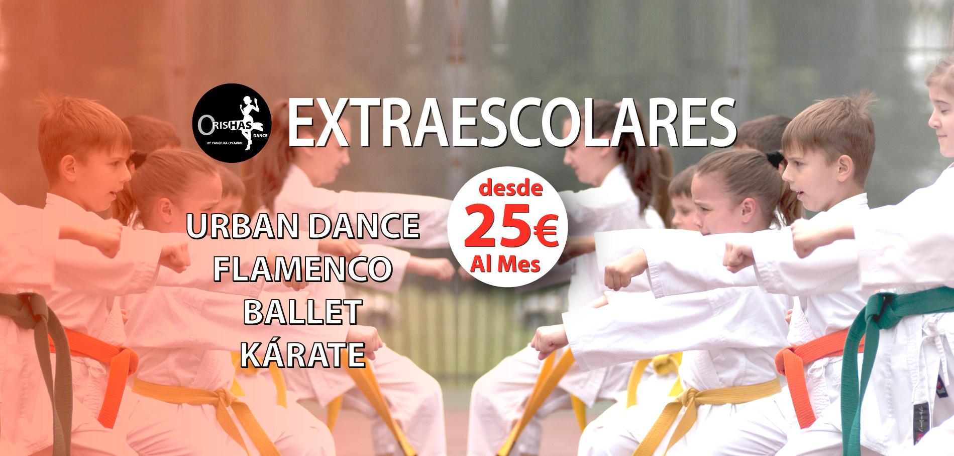 CARTELES-CALLE-150X100-EXTRAESCOLARES-WEB